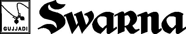 Gujjadi Swarna Jewellers