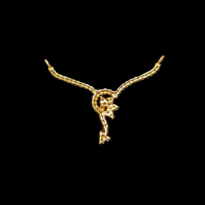 Diamond – Pendant – DL – 0.55ct Dia